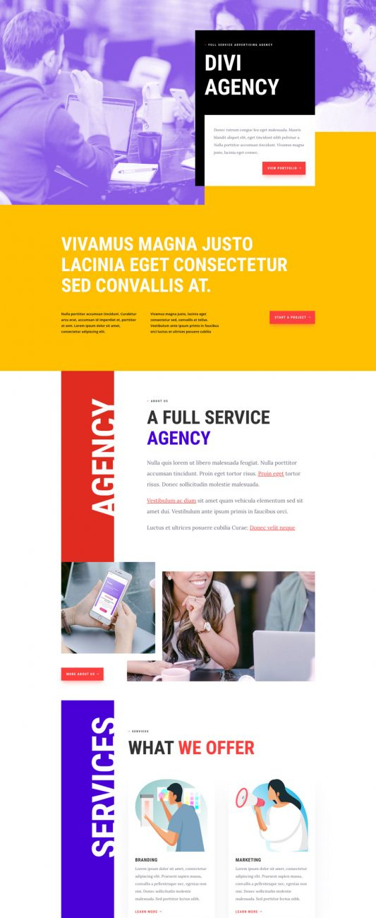 advertising-agency-landing-page-533x3395