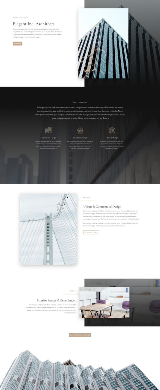 architecture-firm-landing-page-533x2187