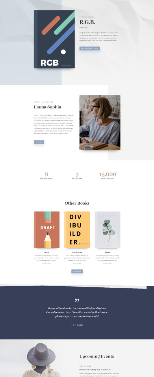 author-landing-page-533x2363