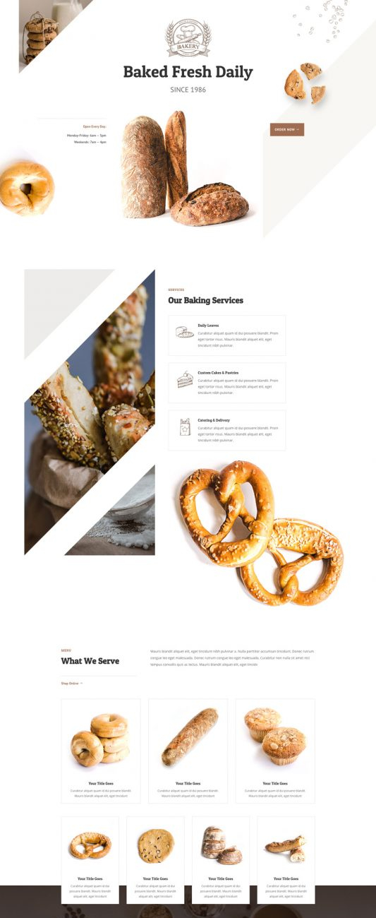 bakery-landing-page-533x2027