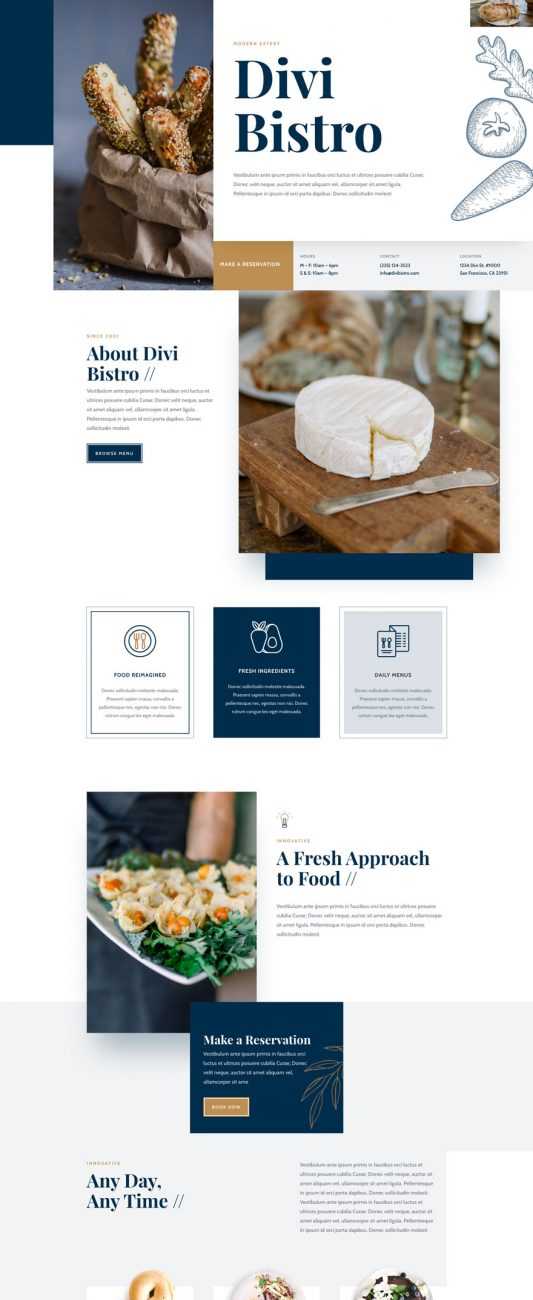 bistro-landing-page-533x2582