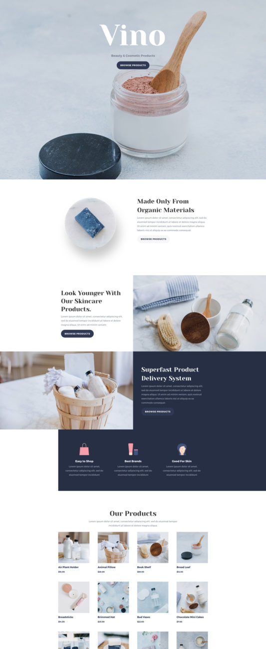 cosmetics-shop-landing-page-533x2039