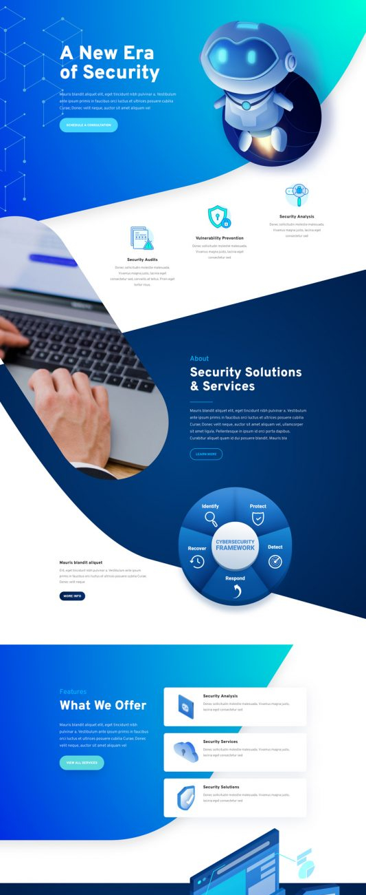 cyber-security-landing-page-533x1971