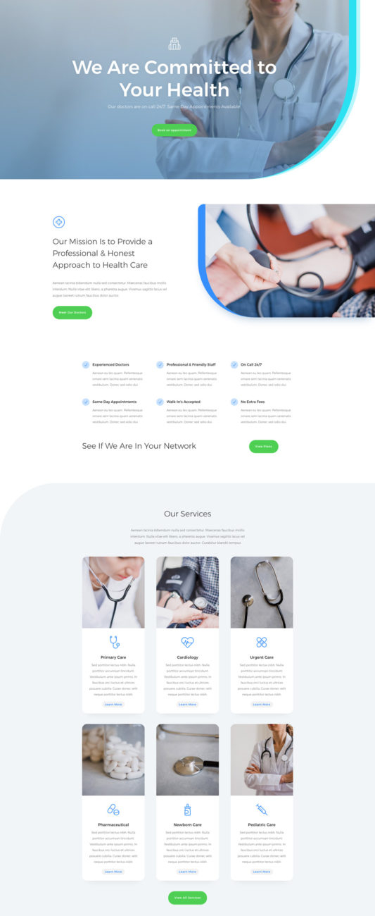 doctors-office-landing-page-533x1989