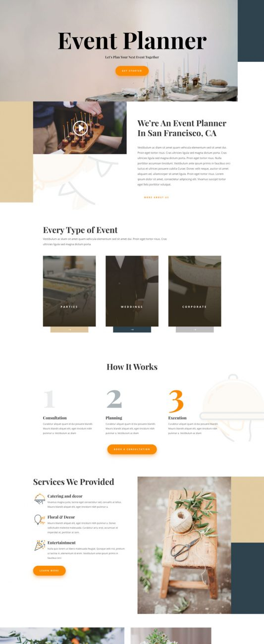 event-planner-landing-page-533x2425