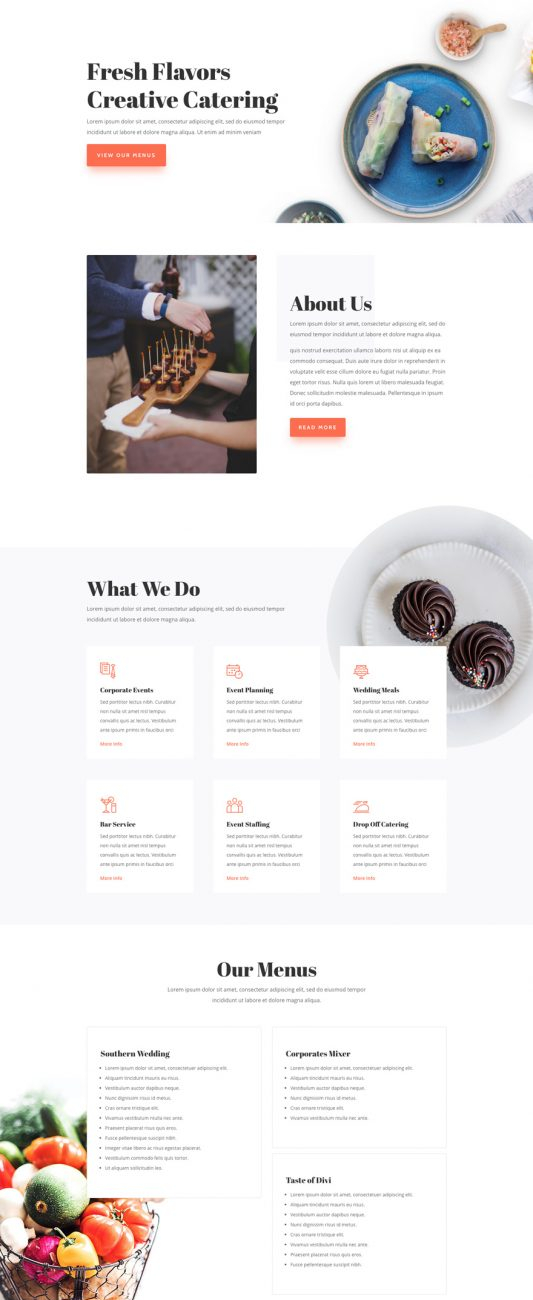 food-catering-landing-page-533x2477