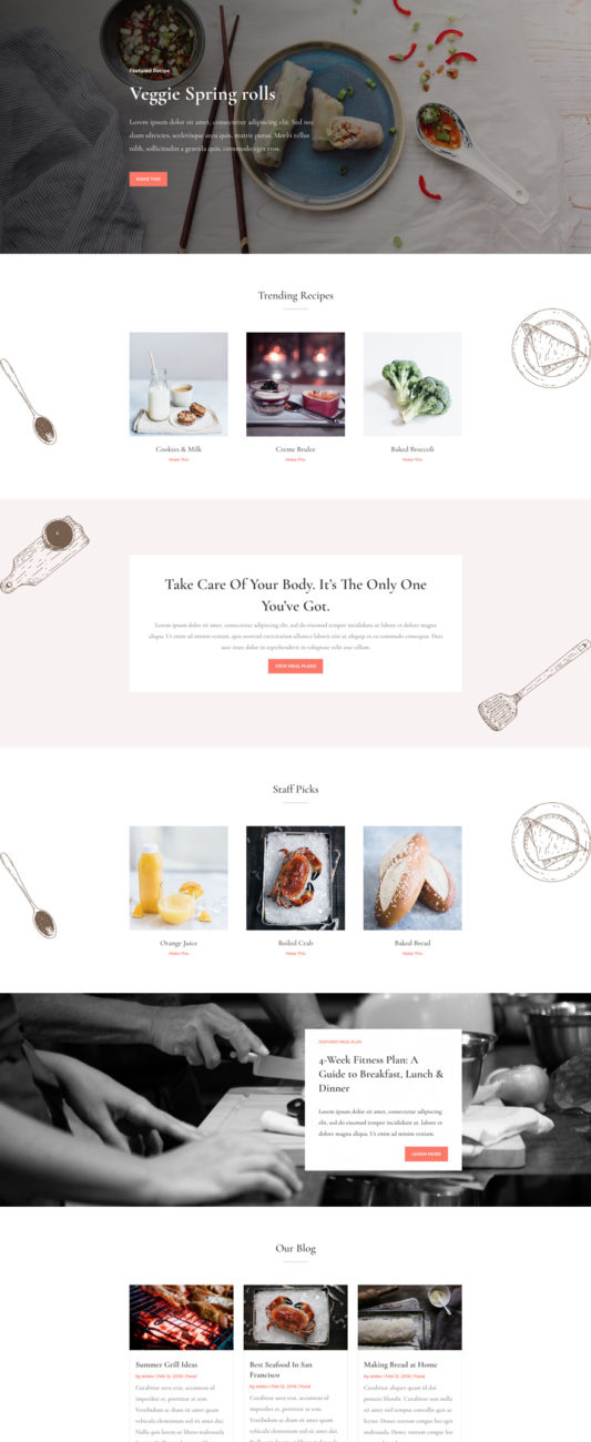 food-recipes-landing-page-1-533x1622