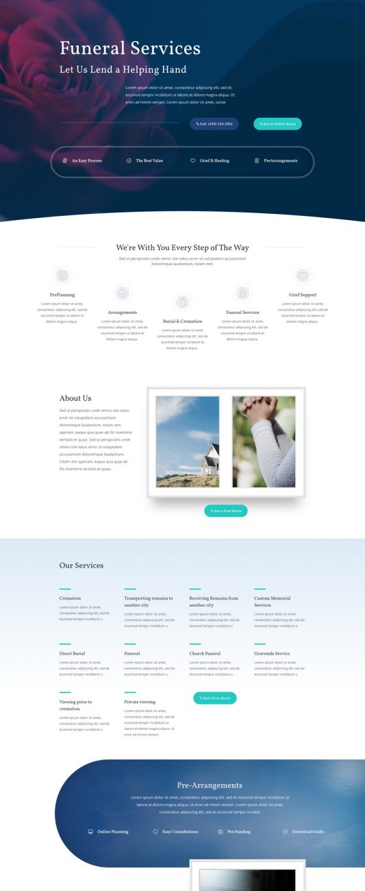 funeral-home-landing-page-533x2663