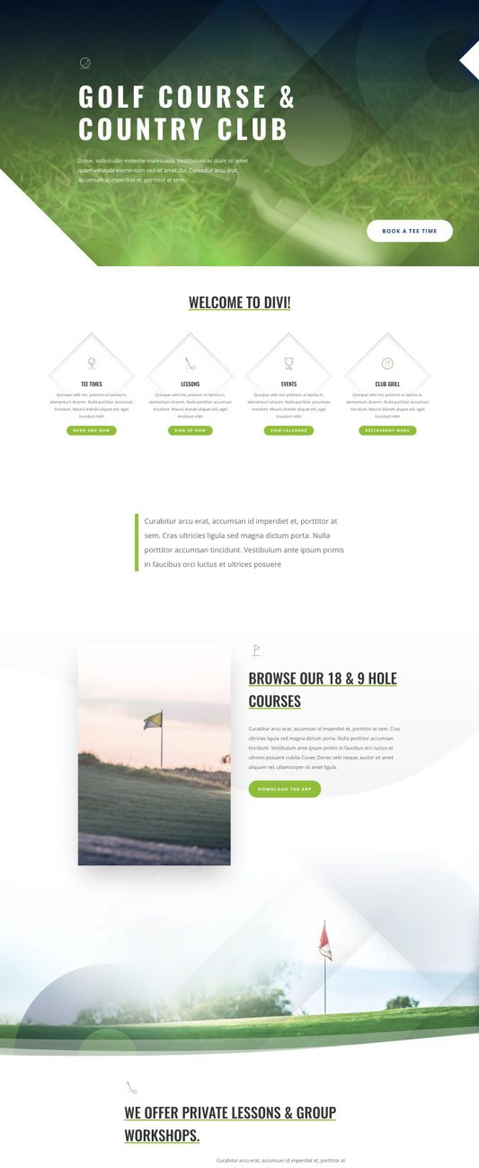 golf-course-landing-page-533x2838