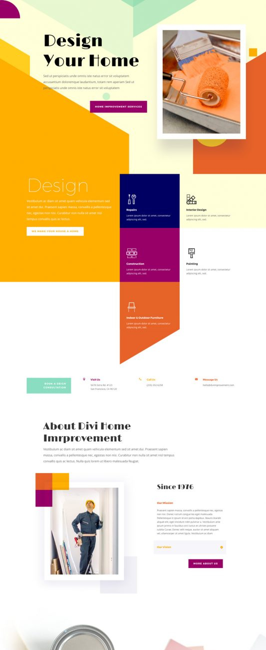 home-improvement-landing-page-533x2537