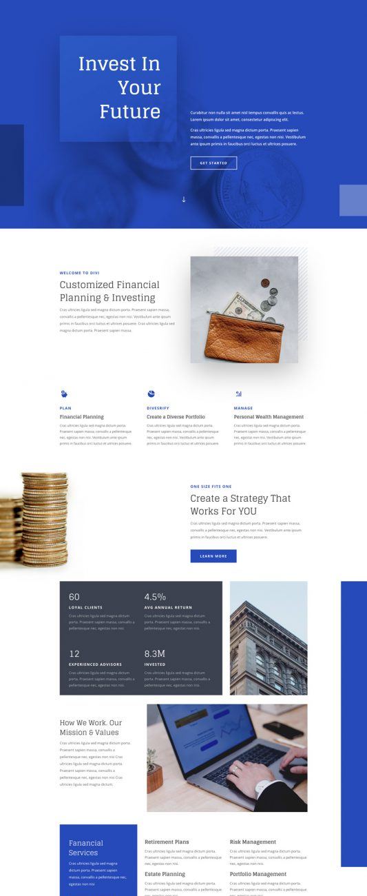 investment-company-landing-page-533x2989