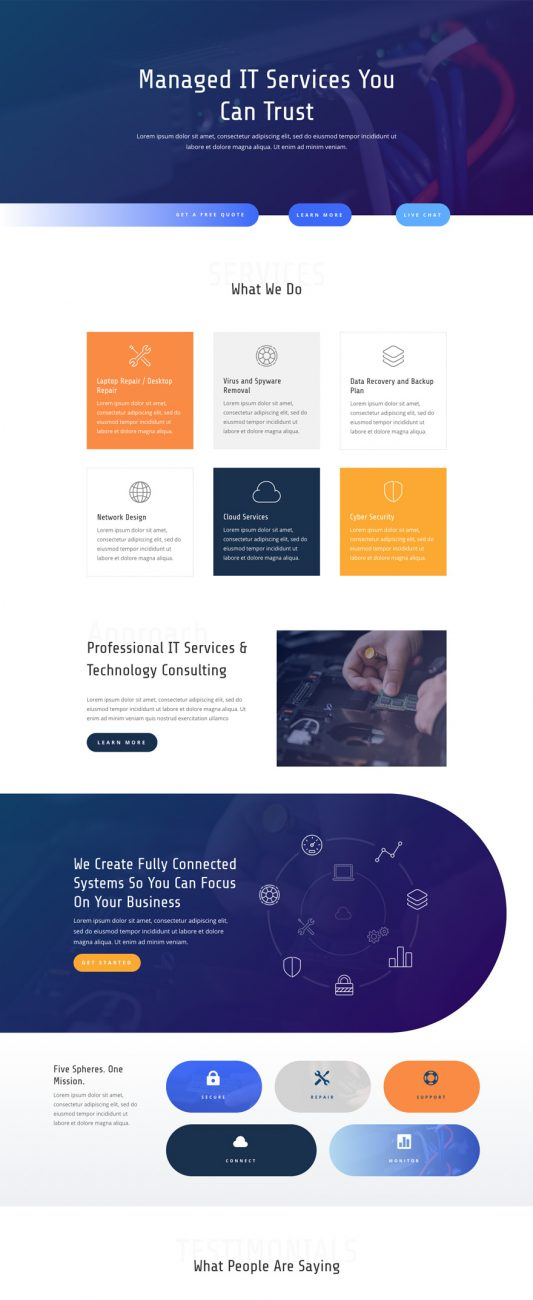 it-services-landing-page-533x1783