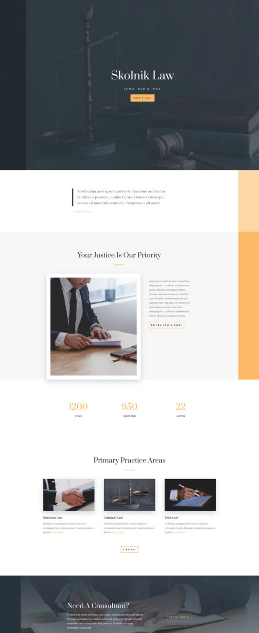 law-firm-landing-page-3-533x2784