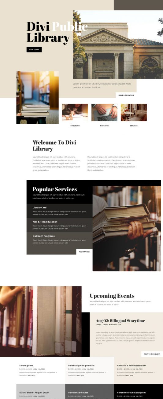 library-landing-page-533x2034