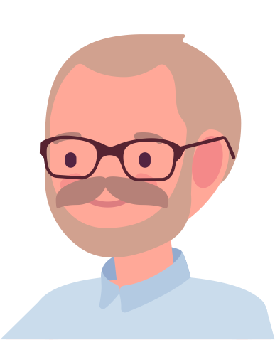 Knut Bjørkli