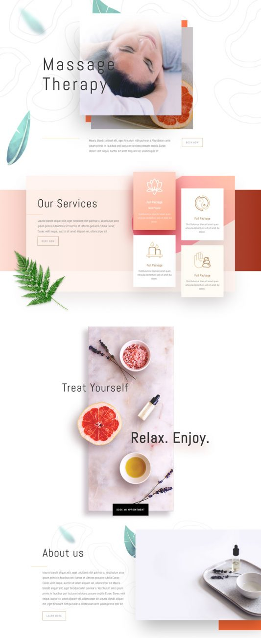 massage-therapy-landing-page-533x2081