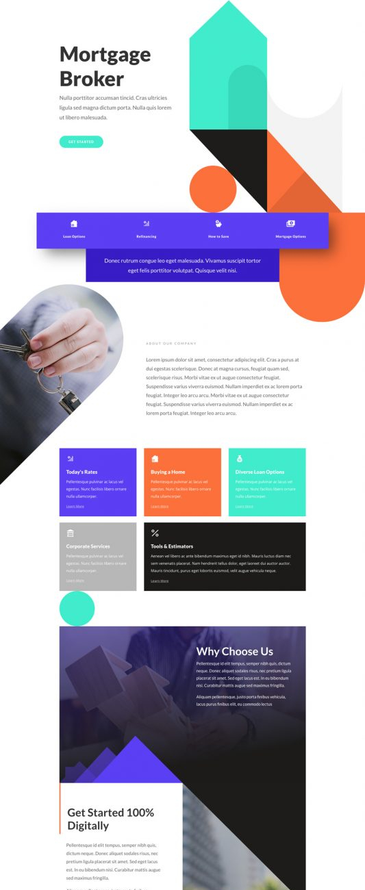 mortgage-broker-landing-page-533x3122