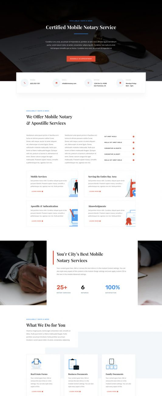 notary-public-landing-page-533x3601