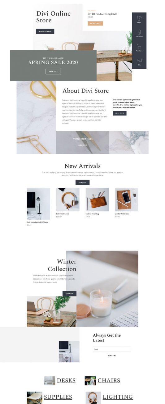 online-store-landing-page-533x2260