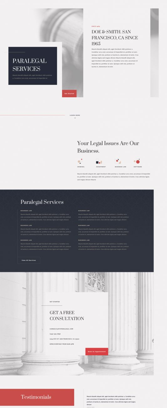 paralegal-landing-page-533x1992
