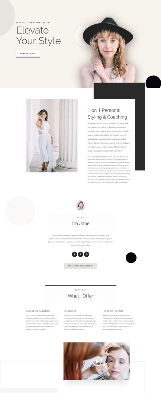 personal-stylist-landing-page-533x3719