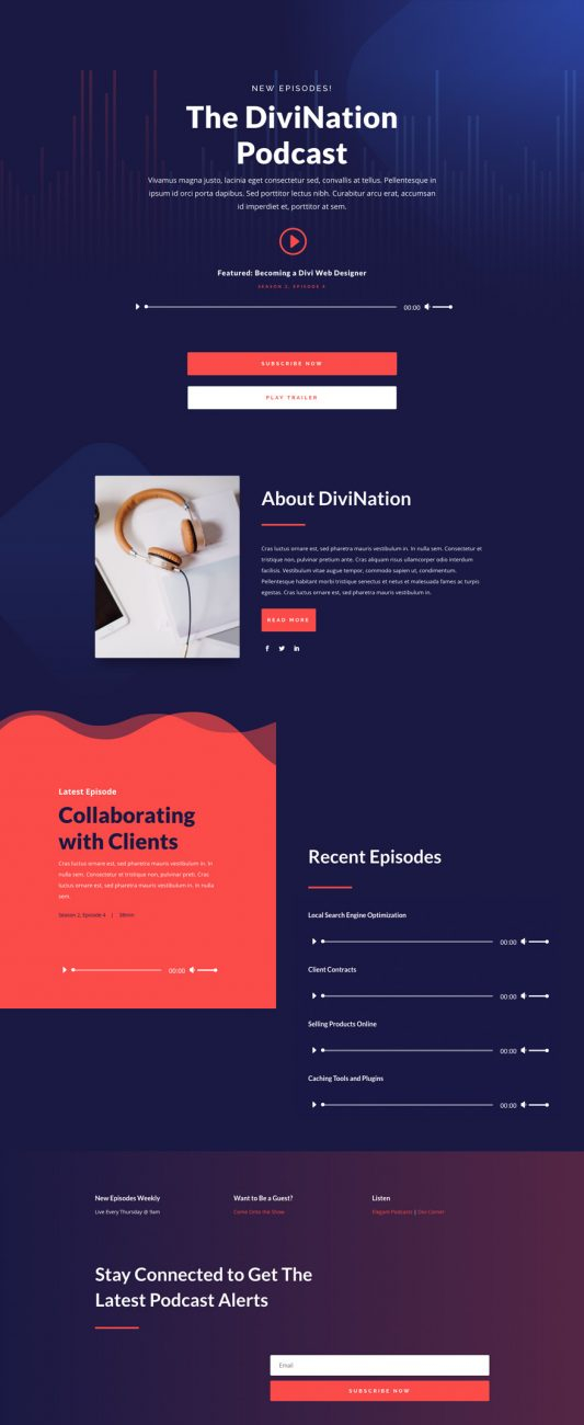 podcast-landing-page-533x2029