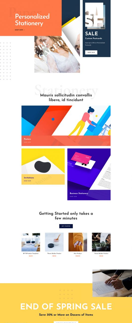 stationery-shop-landing-page-533x1770