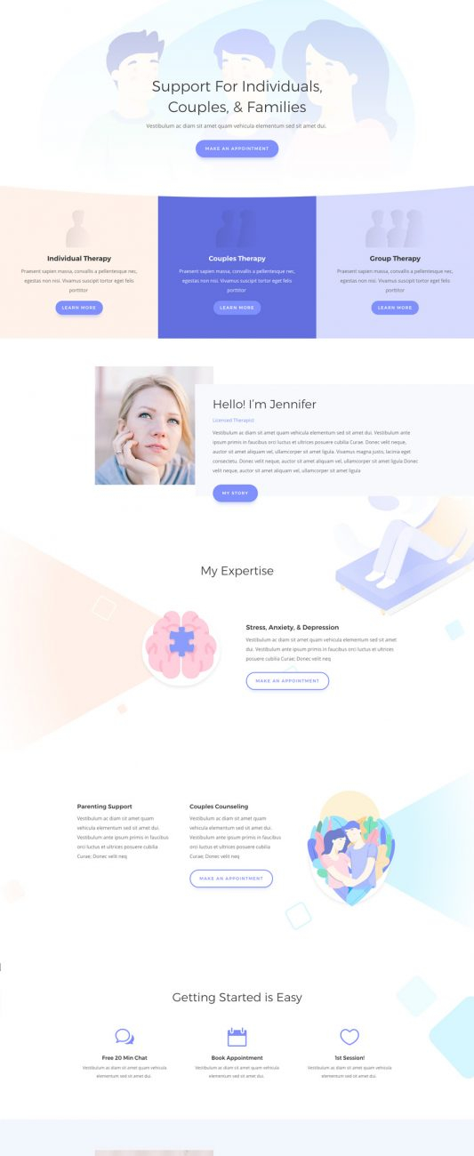 therapist-landing-page-533x2263