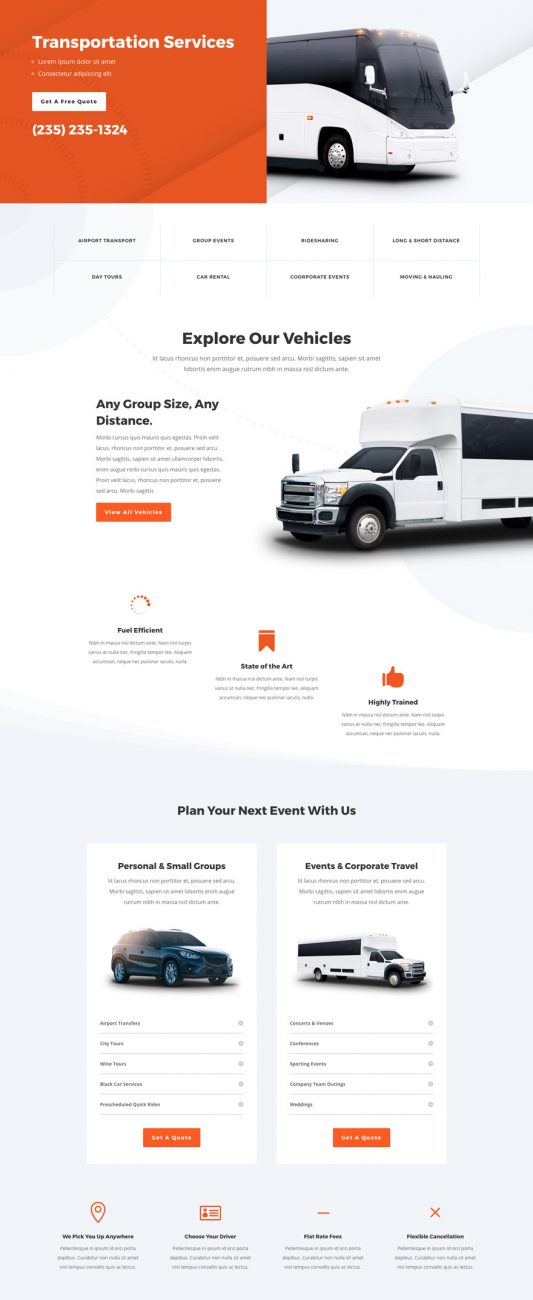 transportation-services-landing-page-533x1864