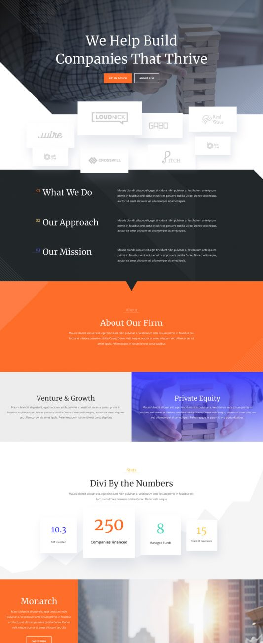 venture-capital-firm-landing-page-533x2285