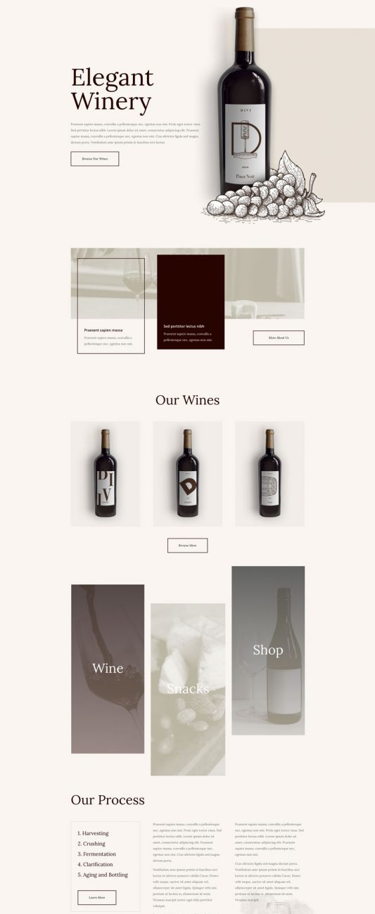 winery-landing-page-533x2491