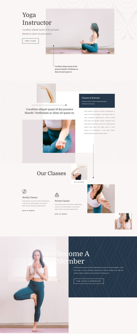yoga-instructor-landing-page-533x2544